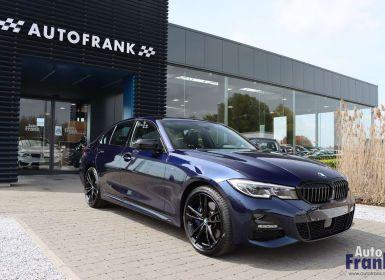 Vente BMW Série 3 330 E - M-SPORT - TREKHAAK - ACC - MEMO - CAM - PANO Occasion
