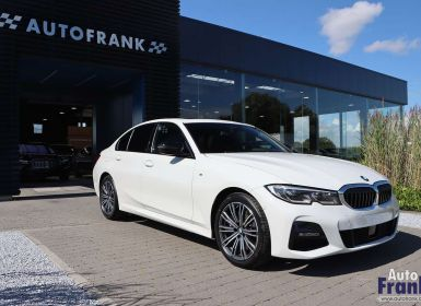 BMW Série 3 330 HYBRIDE / M-SPORT / ACC / GLASDAK / KEYLES / LASER Occasion