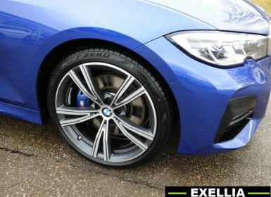 Vente BMW Série 3 330d M Sport Occasion
