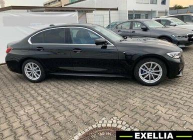 Achat BMW Série 3 330d M Sport Occasion