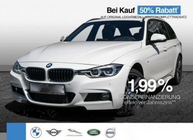 Achat BMW Série 3 330d XDRIVE PACK M  Occasion