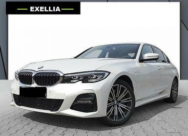 Voiture BMW Série 3 330e 184 M SPORT Occasion