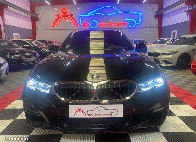 Vente BMW Série 3 330i 258cv 2019 Occasion