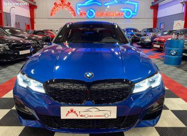 Vente BMW Série 3 330i G20 Occasion