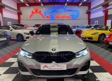 Vente BMW Série 3 330i Performance Occasion