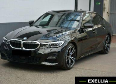 Vente BMW Série 3 330IA 258 M SPORT Occasion