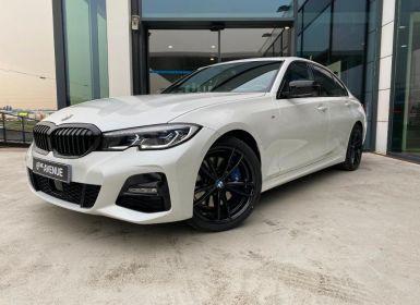 Achat BMW Série 3 330iA 258ch M Sport Occasion