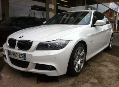 Achat BMW Série 3 BMW  325DA  EDITION SPORT PACK M Occasion