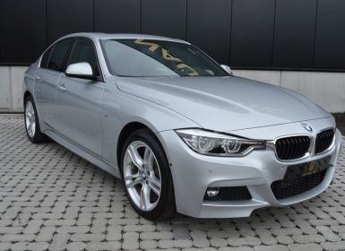 Achat BMW Série 3 BMW 320 D xDrive 190 ch M Sport 1 MAIN !! Occasion