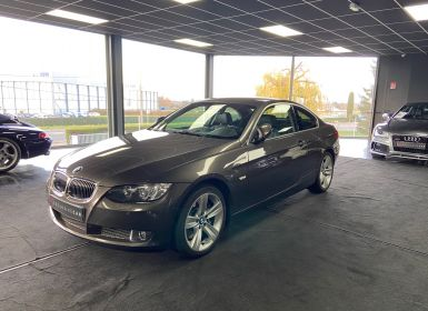 Achat BMW Série 3 BMW (E92) 335I XDRIVE 306 LUXE Occasion