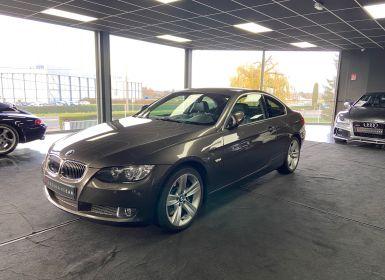 Vente BMW Série 3 BMW (E92) 335I XDRIVE 306 LUXE Occasion