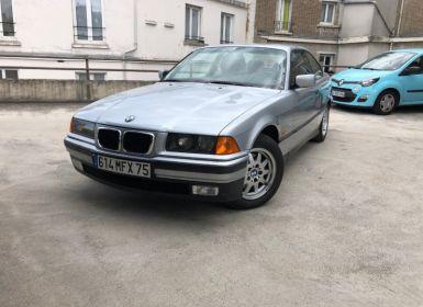 BMW Série 3 (E36) 316 i Occasion