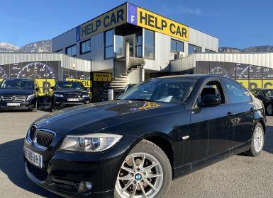 Vente BMW Série 3 (E90) 316I 122CH CONFORT Occasion