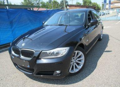 Vente BMW Série 3 (E90) 318D CONFORT Occasion
