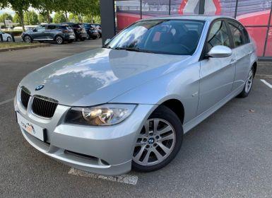 Vente BMW Série 3 (E90) 318I 129CH PREMIERE Occasion