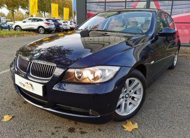 Vente BMW Série 3 (E90) 325I 218CH CONFORT Occasion