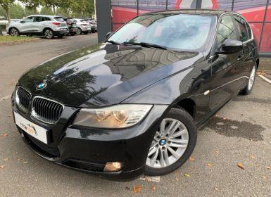 Vente BMW Série 3 (E90) 325I 218CH LUXE Occasion