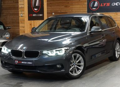 Vente BMW Série 3 (F31) (2) TOURING 318D 150 BUSINESS Occasion