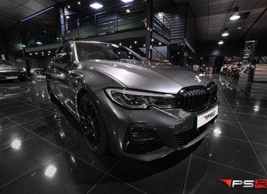 BMW Série 3 (G20) 330i A 258 M SPORT