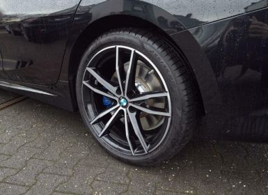 BMW Série 3 M340DA XDRIVE PACK AERO M