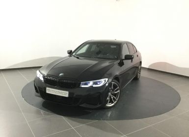 BMW Série 3 M340iA xDrive 374ch
