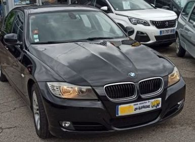 Vente BMW Série 3 Serie 310 2 ld pack luxe Occasion
