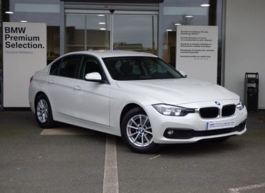Vente BMW Série 3 Serie 320dA 190ch Business Occasion