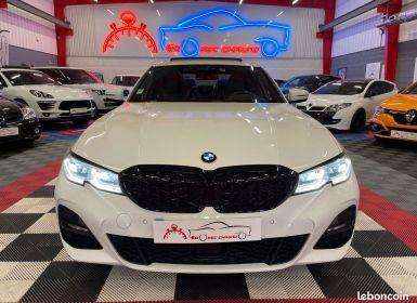Achat BMW Série 3 Serie 330d G20 Occasion