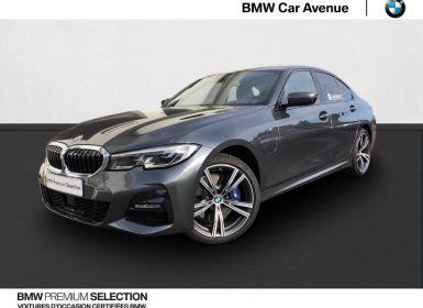 Vente BMW Série 3 Serie 330eA 292ch M Sport Occasion