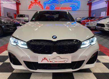 Achat BMW Série 3 Serie 340i G20 Occasion