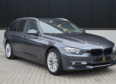 Vente BMW Série 3 Touring 318 d Touring 143 ch 88.000 km !! Occasion
