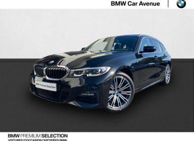 Vente BMW Série 3 Touring 318dA 150ch M Sport Occasion