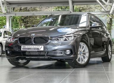 Achat BMW Série 3 Touring 320d  Occasion