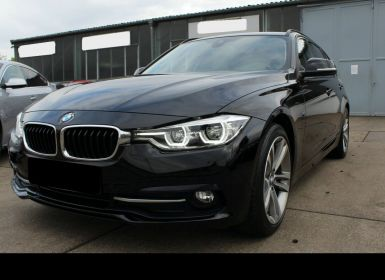 BMW Série 3 Touring 320d 190ch LED Occasion