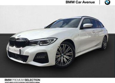 Vente BMW Série 3 Touring 320dA 190ch M Sport Occasion