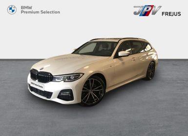 Vente BMW Série 3 Touring 320dA MH 190ch M Sport Occasion