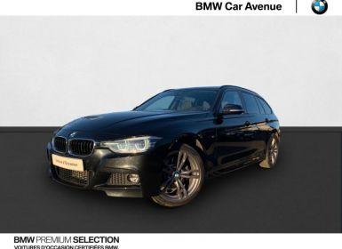 Vente BMW Série 3 Touring 320dA xDrive 190ch M Sport Occasion
