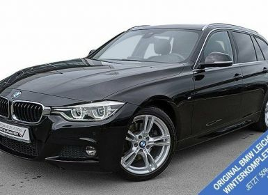 BMW Série 3 Touring 325d Pack M Occasion