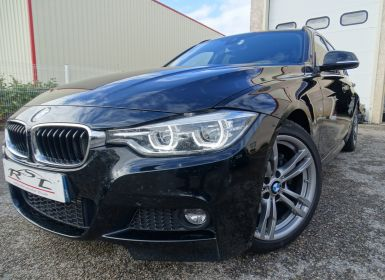 Vente BMW Série 3 Touring 325D SPORT PACK M  Occasion