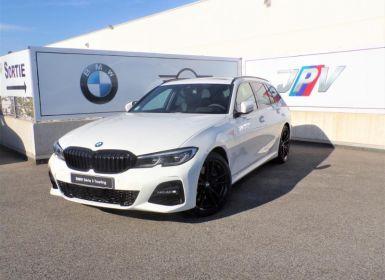 Achat BMW Série 3 Touring 330dA xDrive 265ch M Sport Occasion