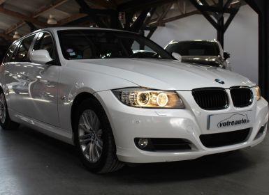 Vente BMW Série 3 Touring (E91) (2) 320I 170 PACK Occasion