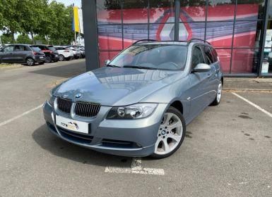 Vente BMW Série 3 Touring (E91) 330XIA 272CH LUXE Occasion