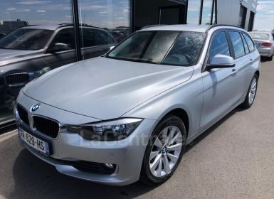 BMW Série 3 Touring (F31) 320D 184 BUSINESS Occasion