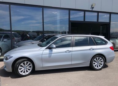 Vente BMW Série 3 Touring F31 320d 184 ch 124 g Business Occasion