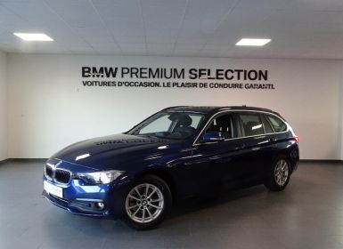Vente BMW Série 3 Touring Serie 318d xDrive 150ch Business Occasion