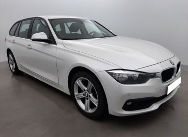 Vente BMW Série 3 Touring SERIE 320d 190 BUSINESS BVA Occasion