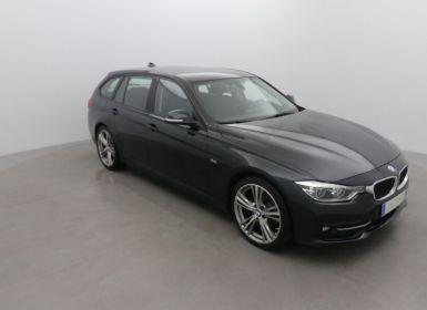 Vente BMW Série 3 Touring SERIE 320d 190 SPORT Occasion