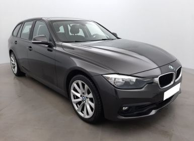Vente BMW Série 3 Touring SERIE 320d xDrive 190 BUSINESS BVA Occasion