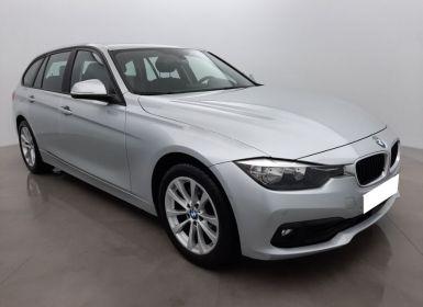 Vente BMW Série 3 Touring SERIE 320d xDrive 190 BUSINESS BVA Occasion