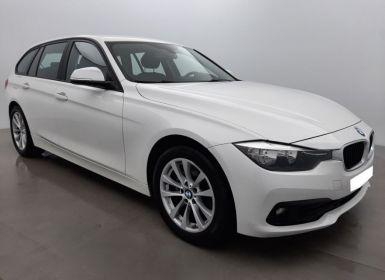 Vente BMW Série 3 Touring SERIE 320d xDrive 190 BVA Occasion